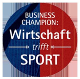 www.wirtschaft-trifft-sport.de